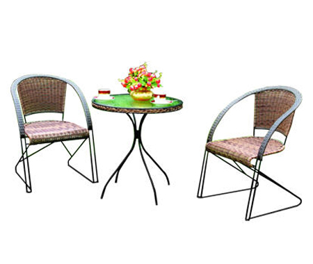 Комплект мебели «HFS 013»