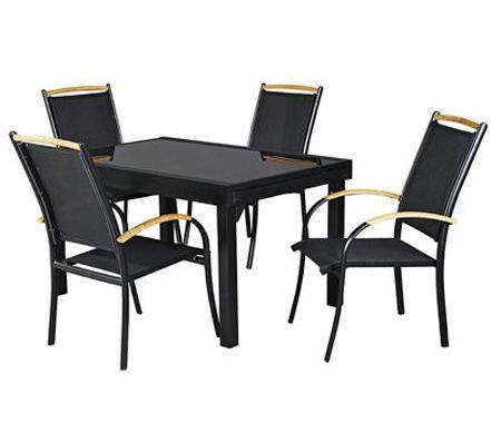 Комплект мебели «HFS 0404»