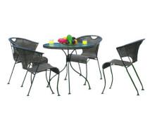 Комплект мебели «HFS 066»