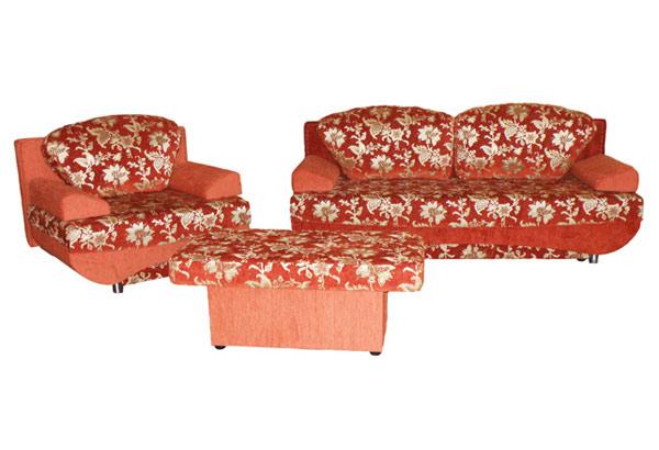 Комплект мебели «Миф-1»
