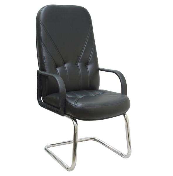 Конференц-кресло «Менеджер Z/PL»