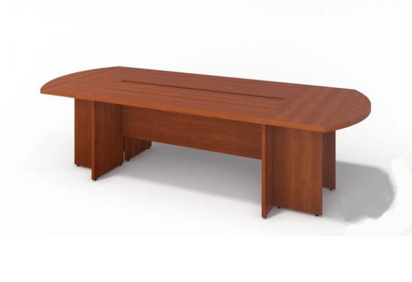 Конференц-стол «М-228»