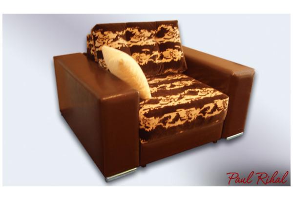 Кресло-кровать «Фалько-2»
