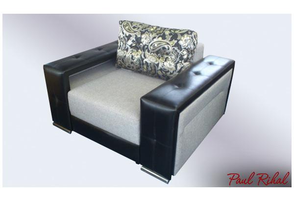 Кресло-кровать «Фалько-5»