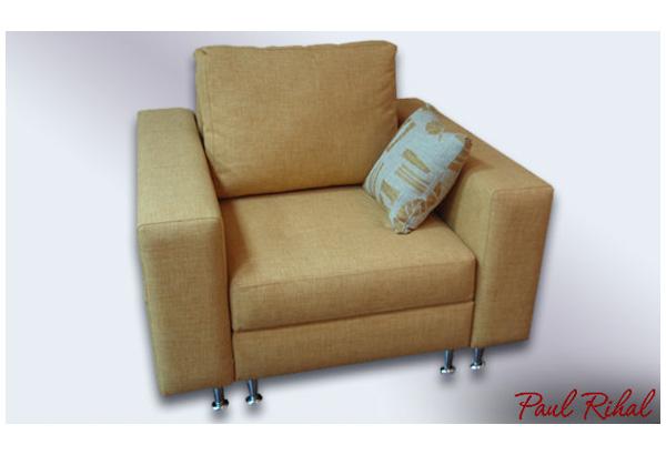 Кресло-кровать «Фалько»