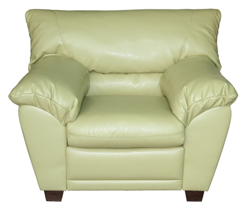 Кресло «Адорес»