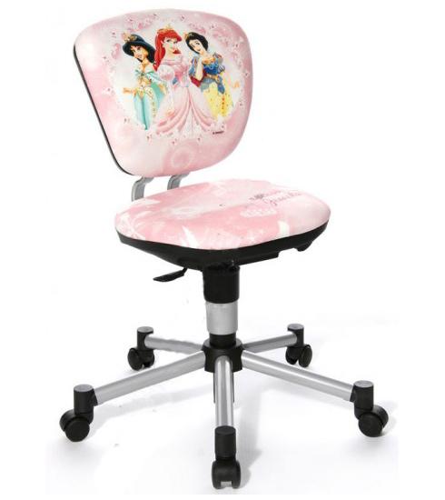 Кресло детское «Сказка»