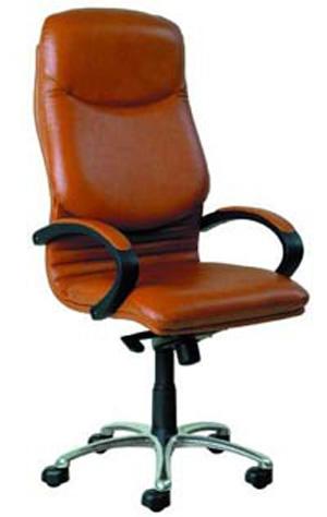 Кресло для офиса «Electra» от белорусского производителя