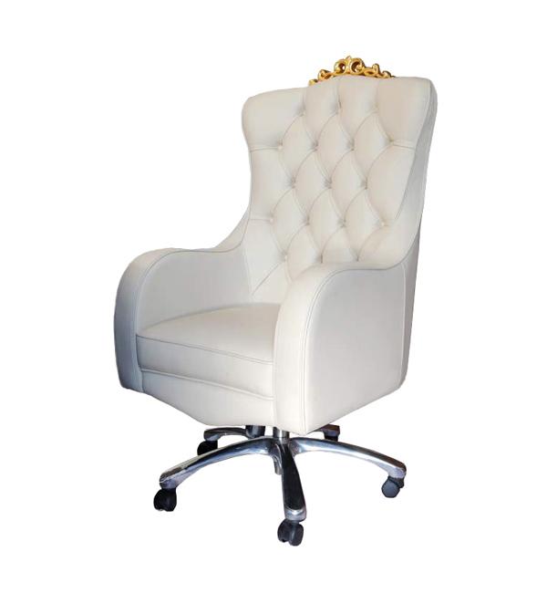 Кресло для руководителя «Melbourne»