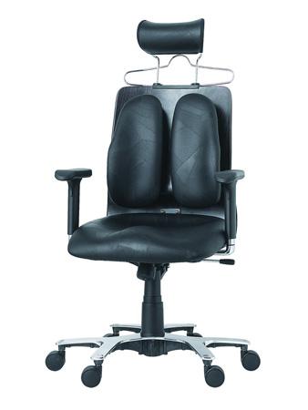 Кресло «Duorest» Cabinet DD-150A