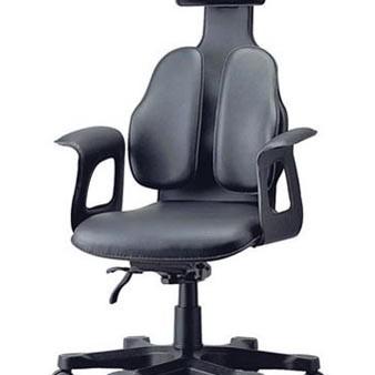 Кресло «Duorest» Chairman DR-120
