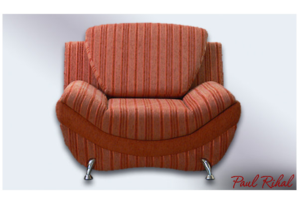 Кресло «Эйфель»