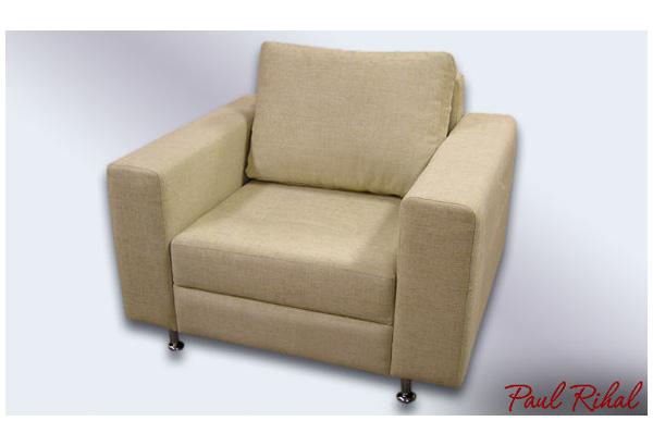 Кресло «Фалько»