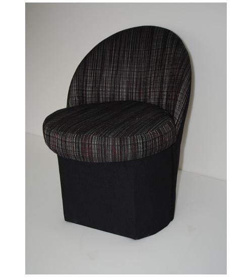 Кресло «Лира»