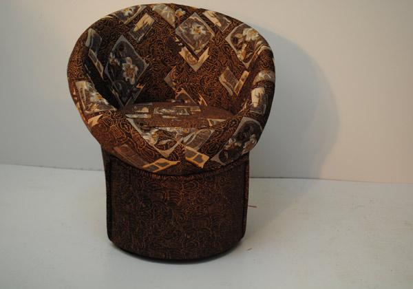 Кресло «Лира 1»