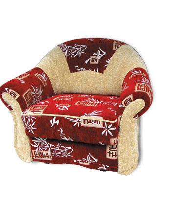 Кресло «Луиза 050»