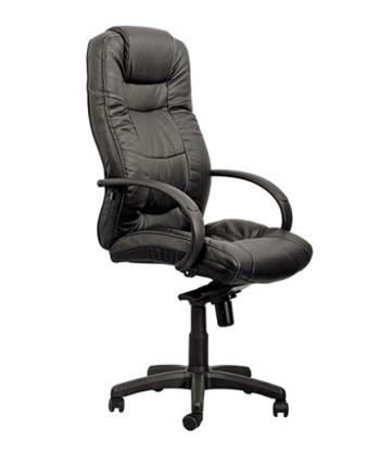Кресло офисное «Адмирал»