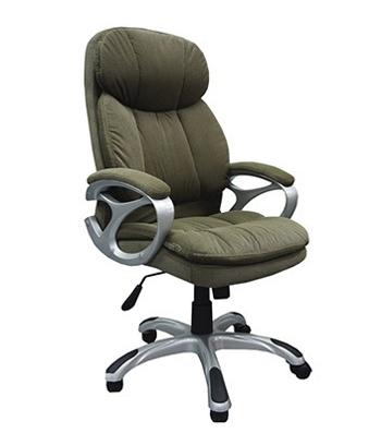 Кресло офисное «Байт»