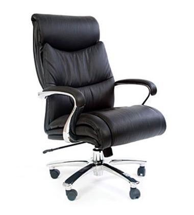 Кресло офисное «Чаирман 401»