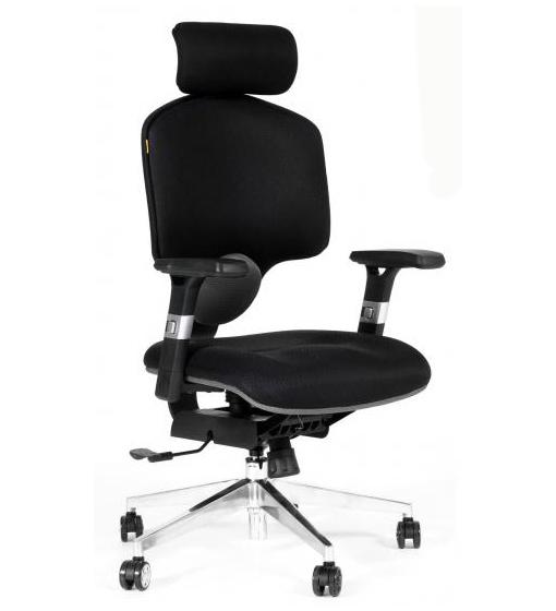 Кресло офисное «Chairman 425»