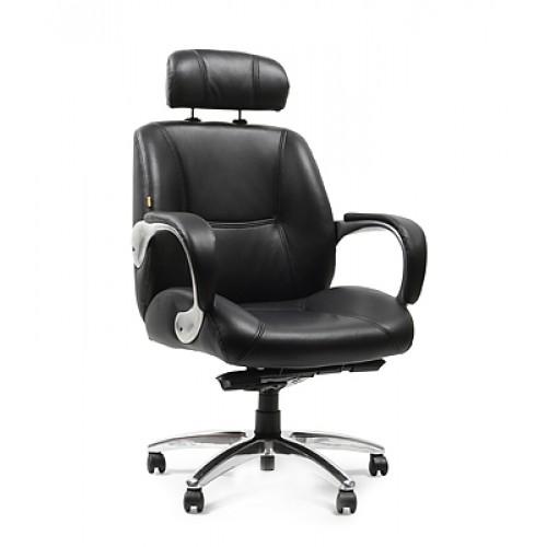 Кресло офисное «Chairman 428»