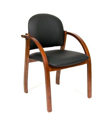 Кресло офисное «Чаирман 659»