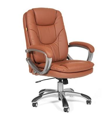 Кресло офисное «Чаирман 668»