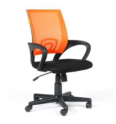 Кресло офисное «Чаирман 696»