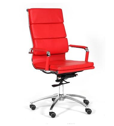 Кресло офисное «Чаирман 750»