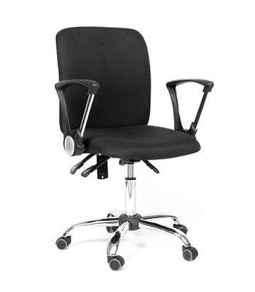 Кресло офисное «Чаирман 9801»