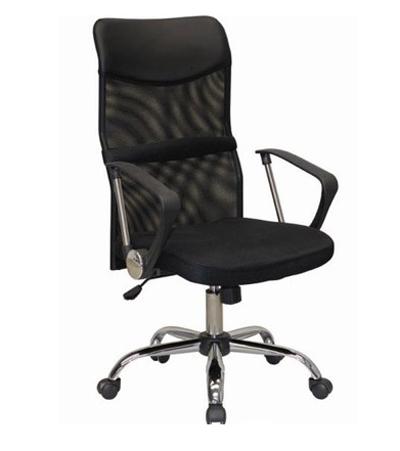 Кресло офисное «Феликс»