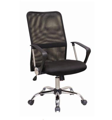 Кресло офисное «Феликс М»