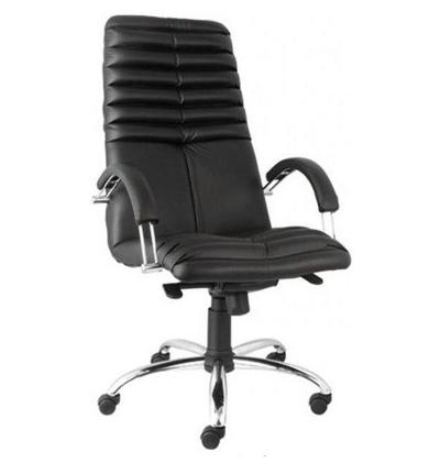 Кресло офисное «Галакси Стил Хром»