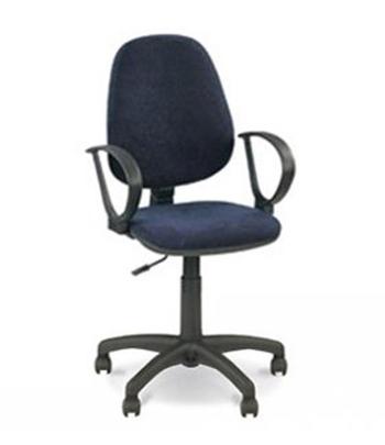 Кресло офисное «Галант»