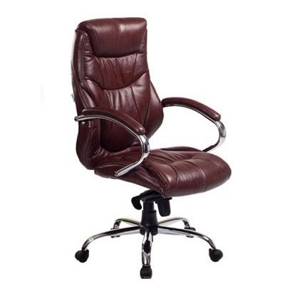 Кресло офисное «Кармел Премиум»