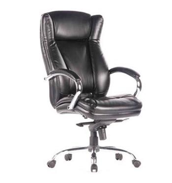 Кресло офисное «Клерк»