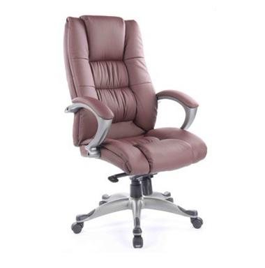 Кресло офисное «Консул»