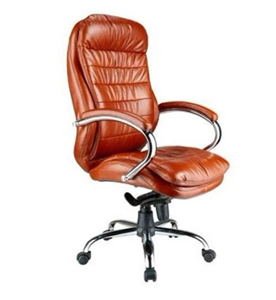 Кресло офисное «Малибу»