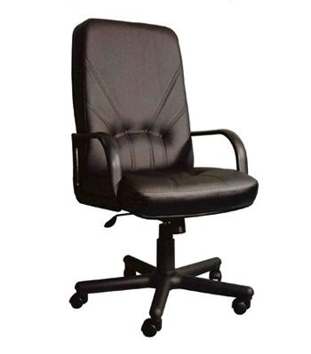 Кресло офисное «Менеджер»