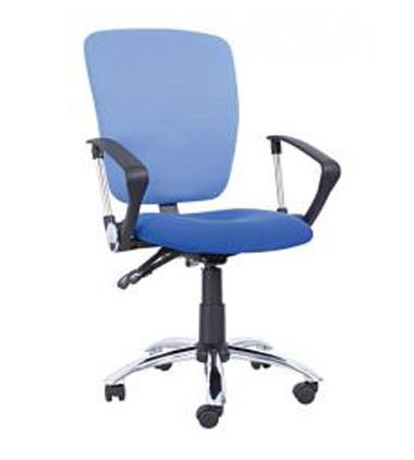 Кресло офисное «Меридия»