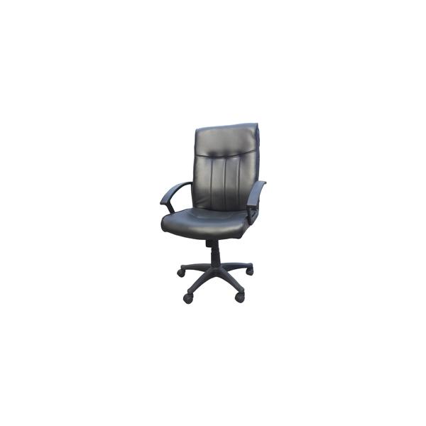 Кресло офисное «Модель-01»