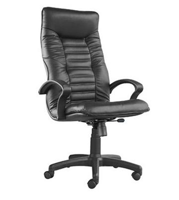 Кресло офисное «Олимпус»