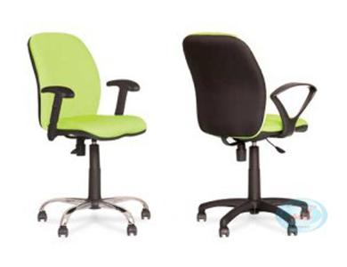 Кресло офисное «Point»