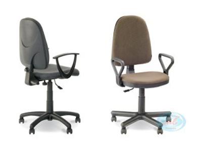 Кресло офисное «Prestige»