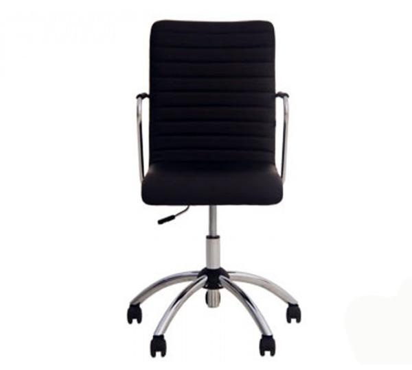 Кресло офисное «Task GTP»