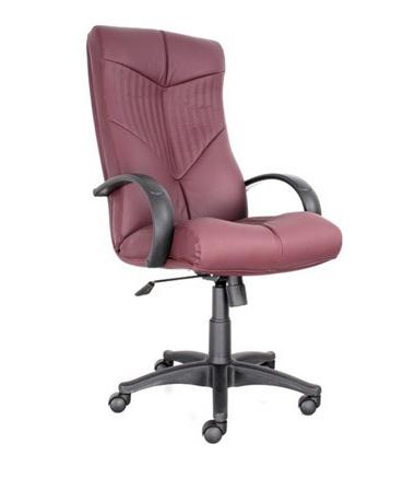Кресло офисное «Торус»