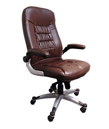 Кресло офисное «Вектор»