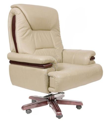 Кресло руководителя «CH 407»