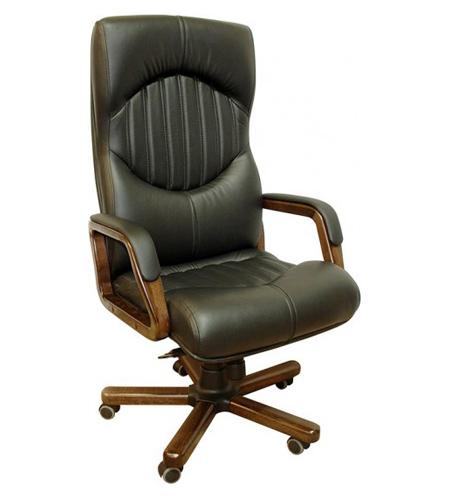 Кресло руководителя «Гермес EX»