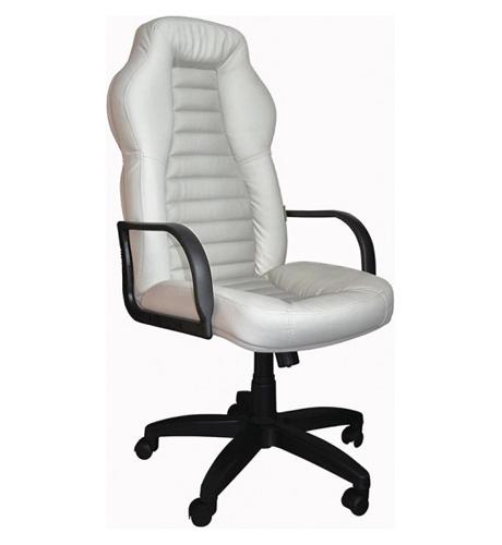 Кресло руководителя «Идея Комби EX»